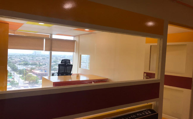 Best Co-working Office Space In Lahore Under Your Budget