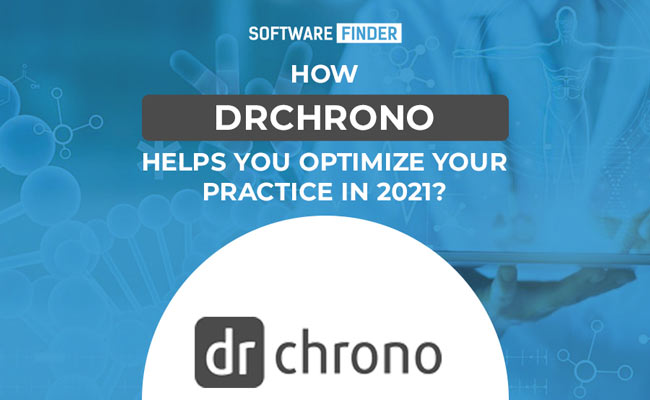 How DrChrono Helps You Optimize Your Practice In 2021?