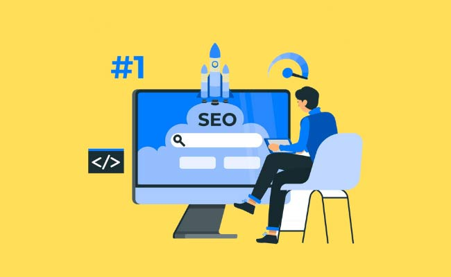 What To Expect When You Hire An SEO Professional