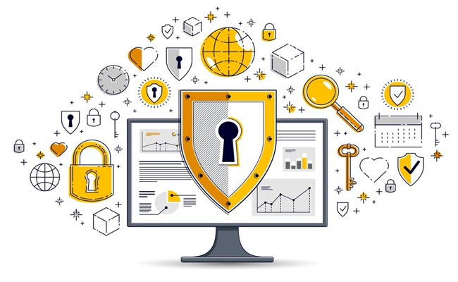 How To Choose The Best Antivirus Software For 2021